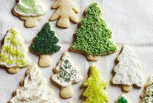 to bake ♥