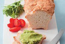 Diabetic Recipes / Gluten free, healthy diabetic recipes from rooirose.co.za | Glutenvrye, gesonde, diabetiese resepte van rooirose.co.za