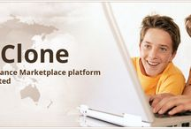 Elance Clone / Elance Clone - NLance, the most powerful freelancer clone on web. NLance a customized product from NCrypted which includes standard functionality and also custom functionality you need, get NLance today and develop strong freelancer platform. For more details - http://www.ncrypted.net/elance-clone