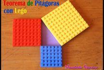 l 1_1 fisica geometria / la bidimensione e la tridimensione spiegata semplice