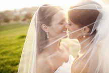 Robin wedding ideas