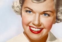 Doris Day / by Maureen Lazar