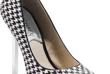 ♡ scarpe ♡