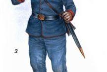 Russo -Turkish war 1877-78