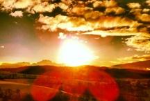 Un jour, un soleil