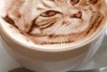 Kaffii