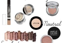 Beauty Blogger Pins / Pins from fellow beauty bloggers #BBCoalition