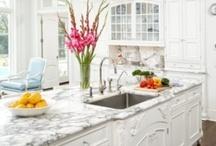 Kitchen :-*