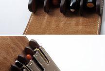 stationery & tools