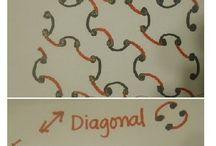 3D- tekenen