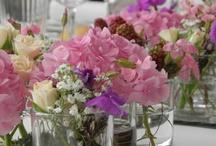 ideas para bodas / invitaciones, decoración, ideas / by Conmemöra