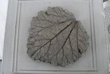 Betonikivi viherrakentamisen materiaalina