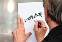.NET Workshop / Yazılımcılar için, .NET alanında oluşturulan çalışma grupları