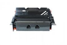 Alternativ zu Lexmark 0064416XE Toner Black