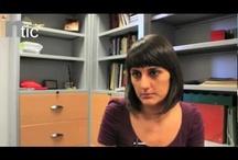 Videos / Vídeos relacionados con Ntic Master, Máster en Social Media y Community Manager http://www.nticmaster.com/ / by Nticmaster Nuevas Tecnologías