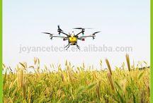 joyance drone