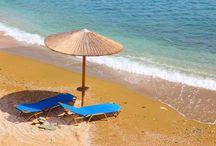 Agia Pelagia, Crete Greece