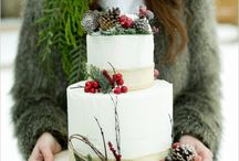 Hochzeit.Winter