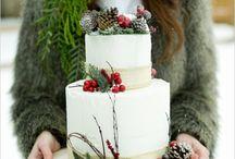Wedding Ideas / by Heather McGinnis