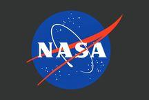 Ciencia Noticas y Futuro / Todo sorbe #Ciencia. Noticias, acontecimientos y su futuro.