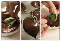 Culinaria - Chocolate