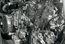 2Stroke Engine