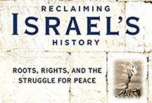 Politics Israel