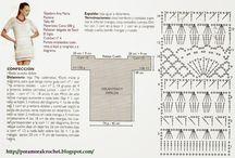 Diseño tejidos
