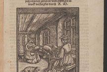 Froschauer, Christoph, Nüw Modelbuch