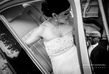 Indian Wedding Photography / This are the photos form Nima and Karan wedding. Three days Indian Wedding ceremonies.