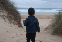 Viajar con niños / Fotos de nuestros viajes con niños, consejos, guías, descubrimientos etc.