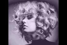 Hairy pics  / Hair hair hair