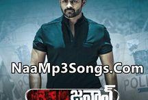 Jawaan Songs