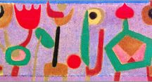 horizontal paintings