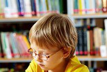 Kinderboekenweek kleuters 2017