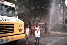 Basketbol Herşey