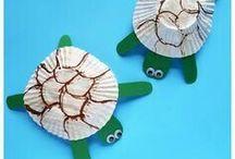 papierove taniere
