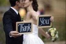 Esküvői egyéb