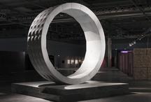 Sculpture / by Jeanetta Blignaut