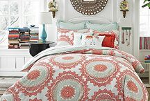 Guest Room/Craft Room / by Savannah Smith