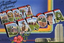 North Dakota Genealogy Events / Genealogy and family history events and conferences in North Dakota