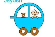 Geboortekaartjes Auto / De mooiste geboortekaartjes met een auto maak en stuur je via Geboortepost.nl. Leuk voor jongens en ook stoer voor meisjes! www.geboortepost.nl