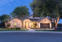 Santa Rita Ranch / by Builder Boost