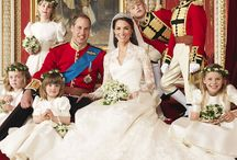 Famous celebrity wedding gowns