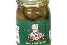 Lehmans (My Dream Store!)