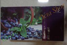 Green World / Kami Distributor Suplemen Herbal Terpercaya & Resmi Di Jamin 100% Asli atau Ori.