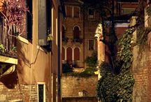 Venezia. La Serenissima / Arte, storia, cultura e tradizioni di una città unica al mondo