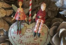 Weihnachten / Neue Dekotrends für die anstehende Weihnachts- und Winterzeit. Wir zeigen einen Teil unseres großen Deko Stortimentes und wie unser Laden zu dieser Jahreszeit aussieht.
