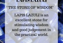 LAPIS MOTIVATIONS / The finest quality stones picked from the mines, delivered right to your doorsteps. Coming right from the source to connect with your soul. Our belief is to deliver 100% authentic products just for you. Each and every one of these stones is of esteemed value and can be a priceless addition to your collection – something you don't want to miss out on. Visit now : www.locolapis.com