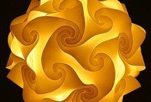 lampen zelf maken